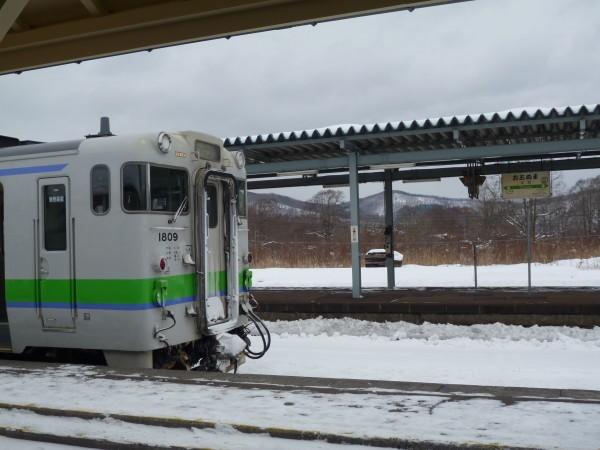 P1210710